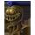 XemGame ra mắt mini game khủng cùng nhiều phần thưởng giá trị